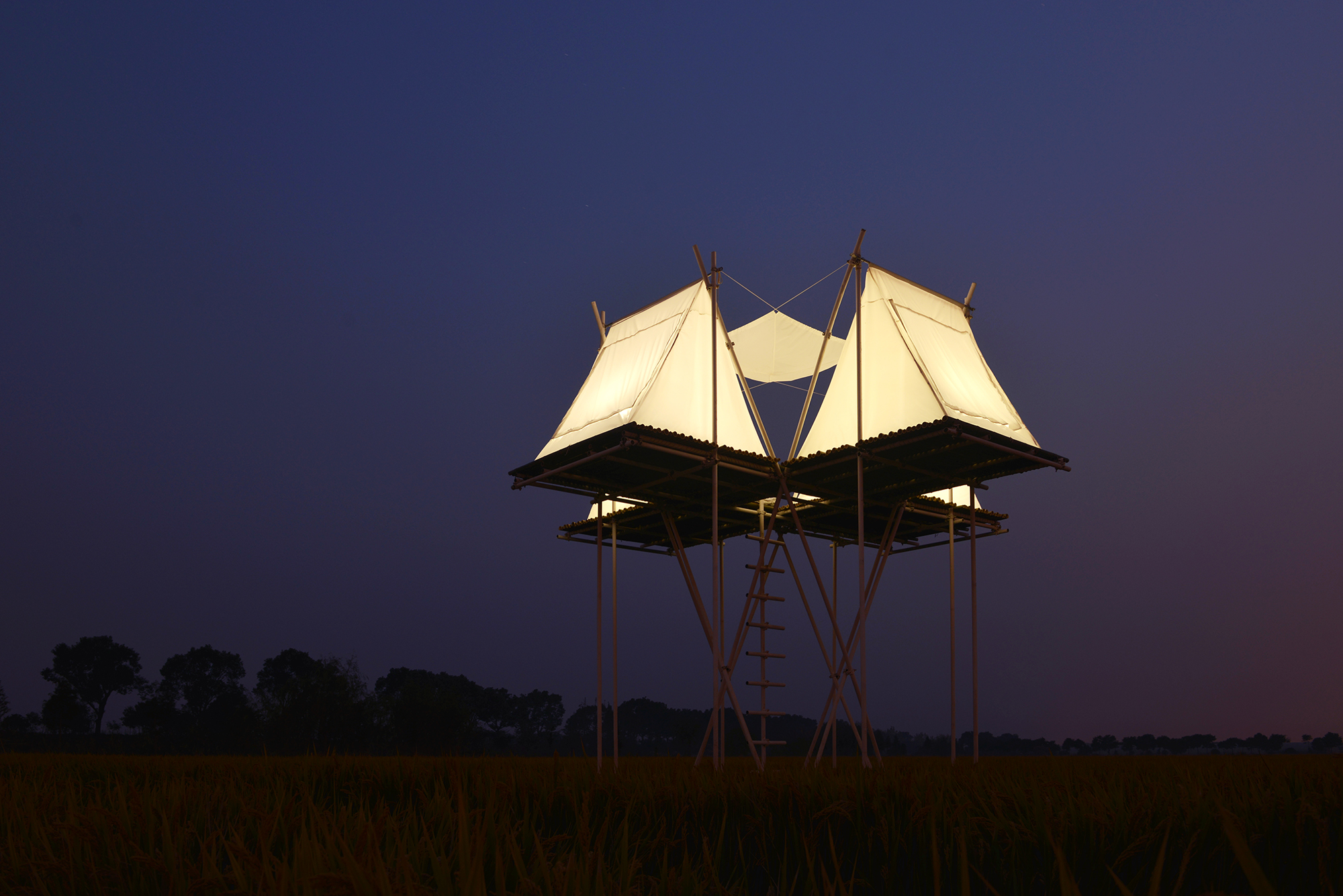 G-稻田与漂浮的庇护所 (3)