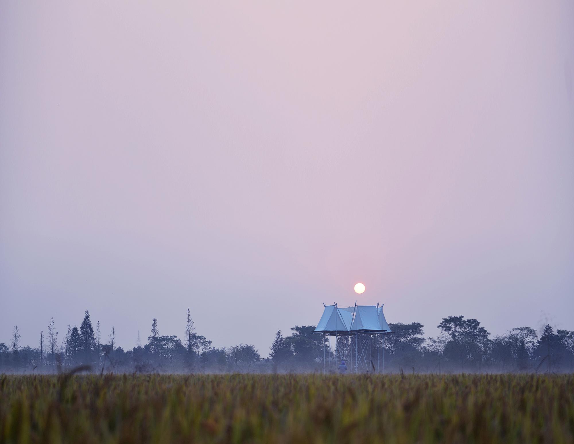 G-稻田与漂浮的庇护所 (5)