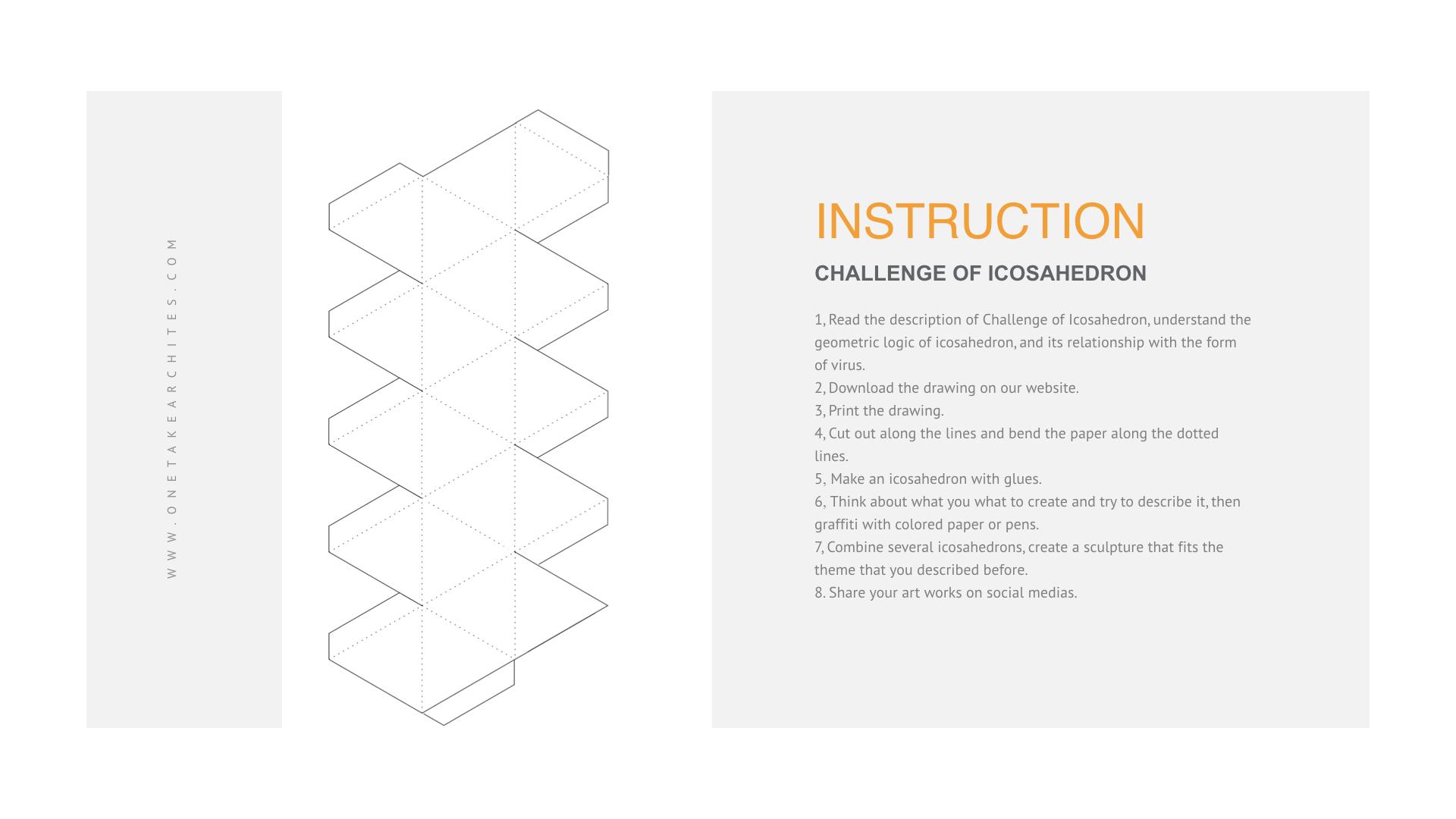 图纸-Challenge of Icosahedron.001